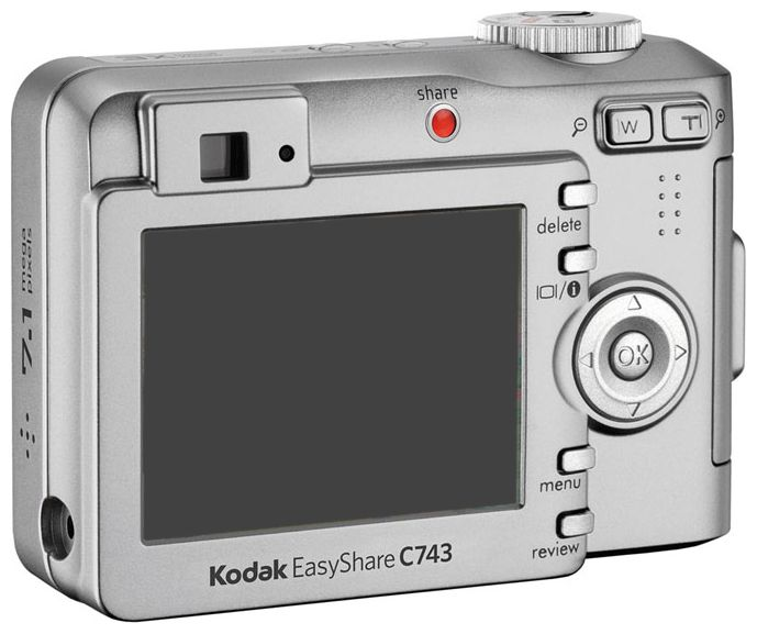 kodak external environment Kodak is a top supplier of innovative solutions for digital, conventional and blended print production environment (history of kodak, 2008) eastman kodak company is an american multinational public company which produces imaging and photographic materials and equipment.